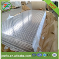 Wholesale Aluminum Chequered Sheet / plate