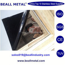 1.4408 stainless steel plate ,1.4408 stainless steel
