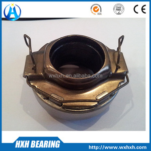 clutch release bearing for used car in dubai Auto clutch bearing