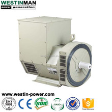 Full Power Stamford Style 18KW Brushless Synchronous Alternator for Diesel Generator