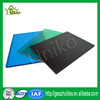 Factory Price UV Protection Plastic Pc Solid Sheet/polycarbonate Sheet on Alibaba.com
