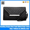 Fashion Women One Shoulder Bag Korean Women Lady Messenger Bag