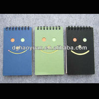 2013 new popular All-in-one mini notebook HYSN001