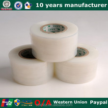 China 0.5mm Plastic Film