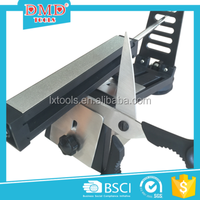 DMD Diamond fix angle popular fast supplier sharpener for ceramic knives