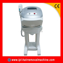RG388 best ipl machine for red blood streak removal