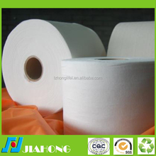 100% PP spunbond nonwoven fabric for shoe lining