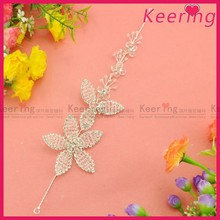 wedding bridal hair accessories for women WHD-050