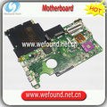 Original laptop motherboard for Toshiba A000049530 DA0TZ1MB8D0 fully tested working well
