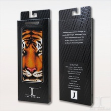 3D Animal Tiger Crew Socks/gifts