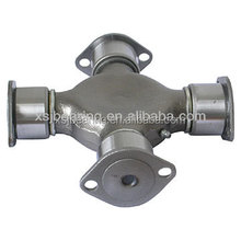 transmission universal joint for American car,mack truck
