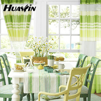 design fabric curtain for door,european style living room curtains,latest curtain design for room
