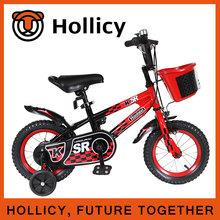 High Quality Steel Frame Child Tricycle with Air Tyre Cheap Kids Tricycle Baby Tricycle Kids Bike