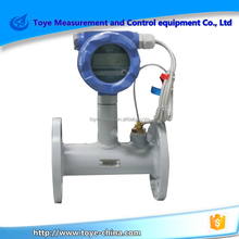 Heat energy Meters for liquid Measuring Instrument