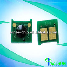Chip for hp 1212nf reset toner chip