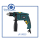 750w atlas copco for hand drill machine price(JFID023),13mm drilling capacity hot selling model