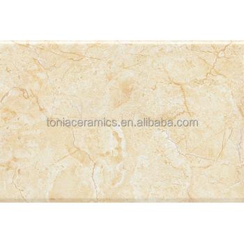 Tonia 300x450 Standard Size Digital Ceramic Wall Tiles Porcelain ...