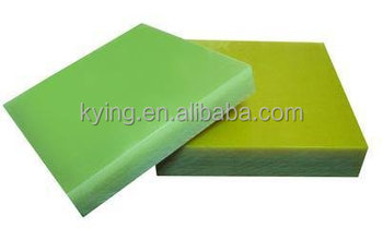 Flame resistant epoxy fiberglass sheet fr4 buy for Fiberglass insulation fire resistance