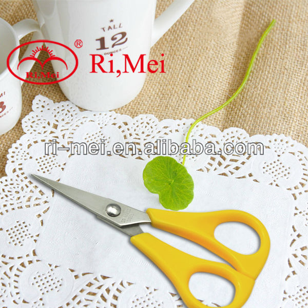 wholesale store left handed scissors manufacturers