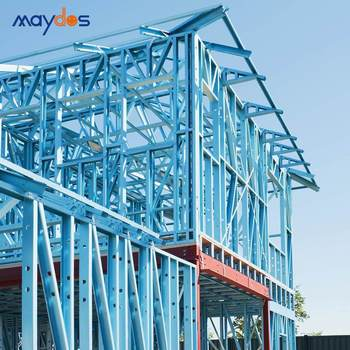 Spray Synthetic Enamel Paint for Steel Structure Building Coating Protection
