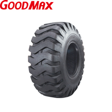 wheel loader tire 17.5-25 with good quality goodmax,triangle,chengshan,hilo