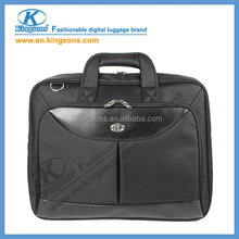 polyester messenger bag, leather laptop trolley bag