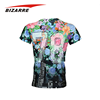 Factory Price OEM 3d Sublimated Sports