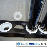 swimming pool epdm solar rubber panel collector