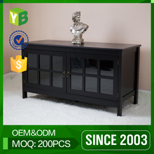 Well Selling Odm Factory Price Vintage Tv Cabinet