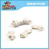 /product-detail/high-quality-natural-rawhide-white-knotted-bone-dog-chews-60397110837.html