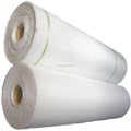World best selling products sl82 reinforcing mesh bulk buy from china