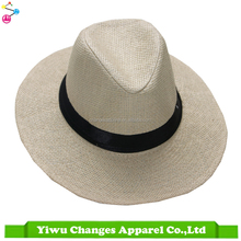 China Supplier for Summer Fashion Custom Dad Man Hat