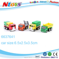 Promotion Toys,small pull back car,mini car