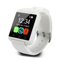 smart watch bluetooth touch screen waterproof watch mobile phone