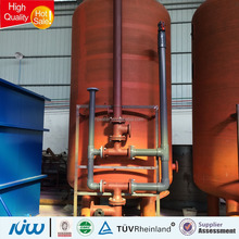 foshan wasser filter for chemical industry