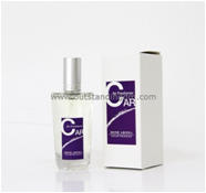 Room Spray Perfume With Luxury Box For Gift Set