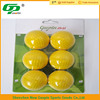 Promotional and High Quality PU golf practice balls