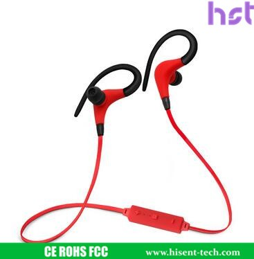 2016 High Quality bulk items fancy earphone computer accessories