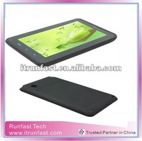 Hot-selling! 7inch Android 3G phone wifi tablet pc,mini lapto
