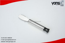 Stainless Steel Butter Knife, butter spread knife