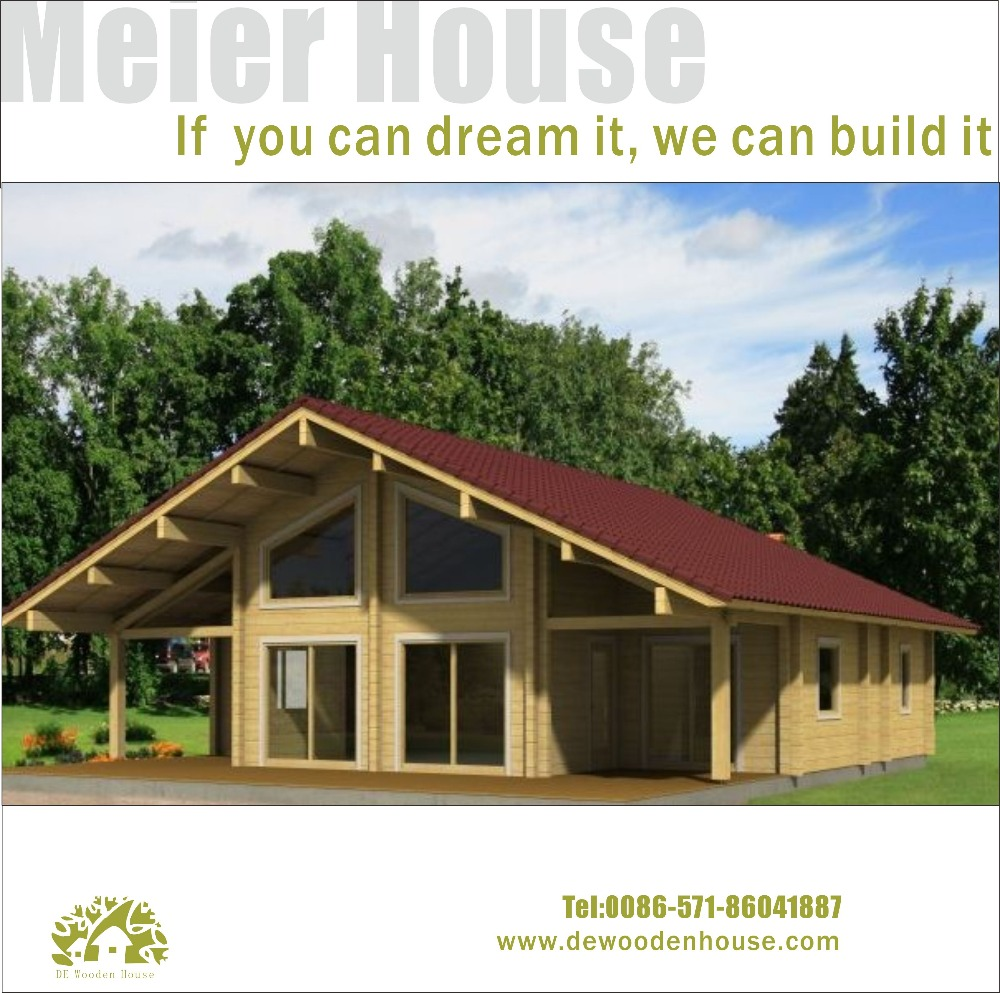 low cost for india wood house kit dy c 114 buy wood