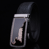 china products Buckle Mens western belts and buckles