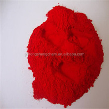 Basic dyes Red 46 250% dyestuff for fabrics and textile