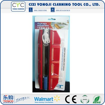 Wholesale New Age Products magnetic window cleaner