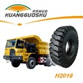 H2018 11.00-20 Mining tire WITH gold mining machine from China