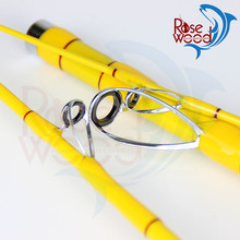 2015 New fishing rod carbon Surf Long Carbon Fiber Fishing spinning fishing rod