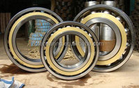 China supplier 7001 Low price long life Angular Contact Ball Bearings 12*28*8 mm