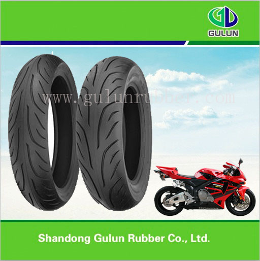 motorcycle tyre and inner tube 4.10-18 3.50-6 3.00-4