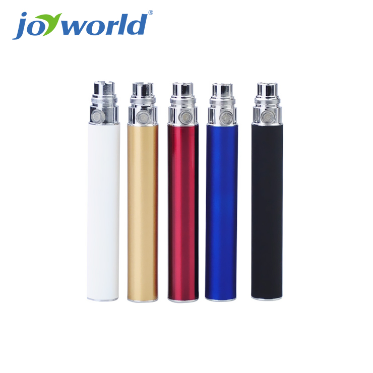 Ego ce4 vaporizer pen ego-t electronic cigarette a1 vaporizer pen 650mah ego battery ce4 coil replaceable atomizer evod battery