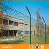 Temporary Construction Chain Link Fence/Temporary Chain Link Fence With Lowest Price